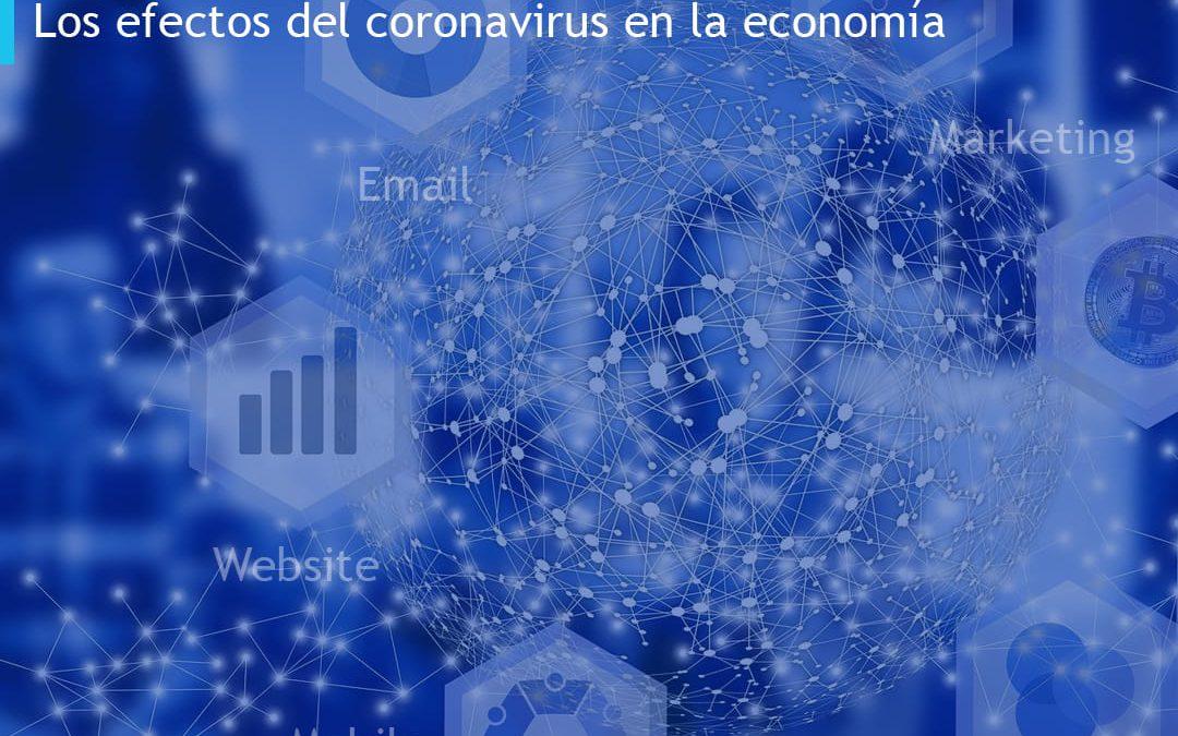 Digitalización efectiva (I)