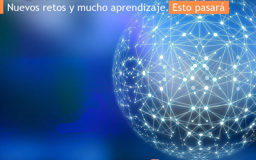 Digitalización efectiva (III): Nuevos retos