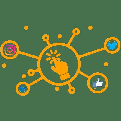 Gestion de Redes Sociales Venezuela - Altacom Digital