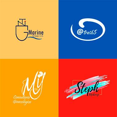 Logos - Diseño de logo Altacom Digital