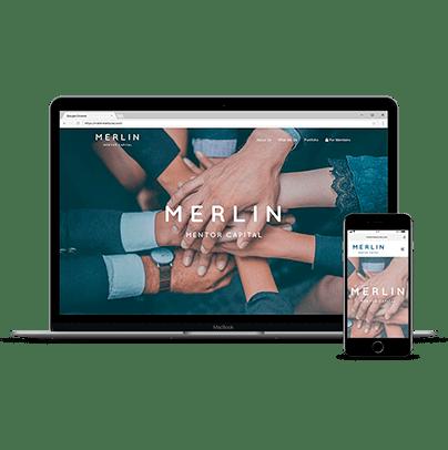 Mantenimiento de páginas web - Altacom Digital