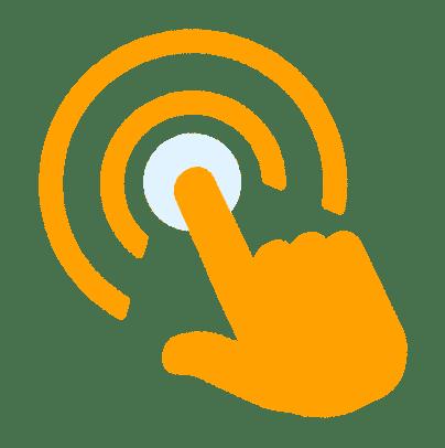 Páginas web Venezuela - Altacom Digital
