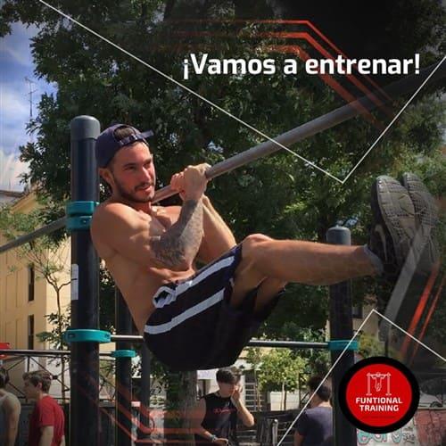 Pack de imagenes para redes sociales Venezuela - Altacom Digital